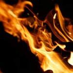 加熱調理のメリットとデメリット