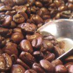 コーヒーには生活習慣病の予防効果がある