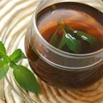 実際のところ、杜仲茶はダイエットに良いのかどうなのか?